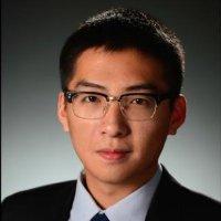 Image of Yuezhang (Jonathan) Zhou