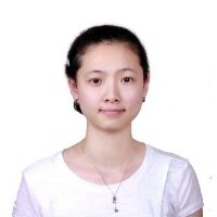 Image of Yu-Fan Yvonne Tsao