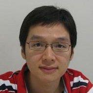 Image of Yu Huang