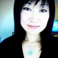 Image of Yuka Isayama