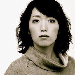 Image of Yuko Matsuda