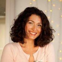 Image of Yulia Bar-On