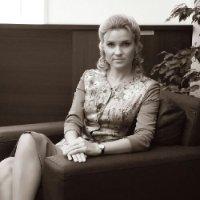 Image of Yulia Serdyuk