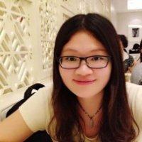 Image of Yuming Xu