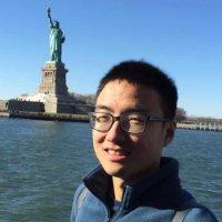 Image of Yun Li
