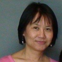 Image of Yun Liu