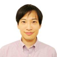 Image of Yunfei Ma