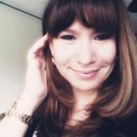 Image of Yunia Rosales