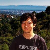 Image of Yun Cho