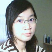Image of Yun Lin