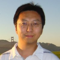 Image of Yunpeng Zhu