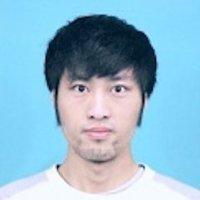 Image of Yunsheng Cao
