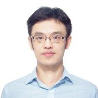 Image of Yunsong Guo