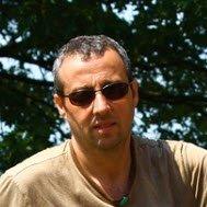 Image of Yuriy Fishman