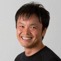 Image of Yusaku Sako
