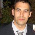 Image of Yusuf Faraji