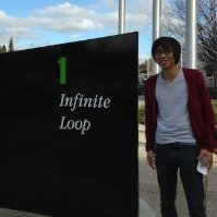 Image of Yusuke Hozumi
