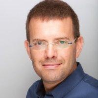 Image of Yuval Pemper