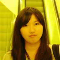 Image of Yuwen Dai
