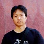 Image of Xiangning Yu