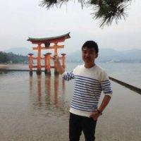 Image of Yuxin Zhu