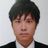 Image of Yuya Tsuji