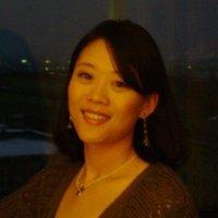 Image of Yuyi (Cherie) Pommier