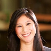 Image of Yvonne Chen