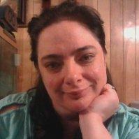 Image of Yvette Newman