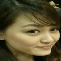 Image of Yvlyn Chen