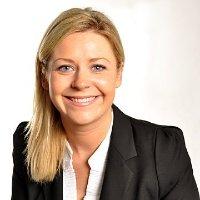 Image of Yvonne Muldoon