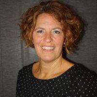 Image of Yvonne Vermeulen