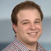 Image of Zach Weinstein