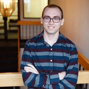 Image of Zach Loubier