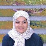 Image of Zahra Zamani