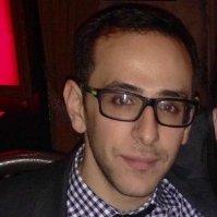 Image of Zaid Emeish