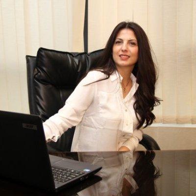 Image of Zeina Jammal