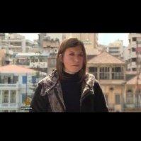 Zeina Khodr S Email Phone Al Jazeera International