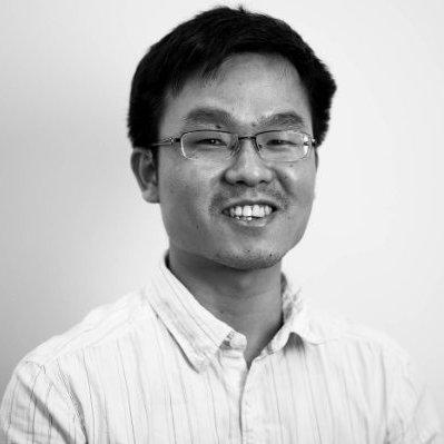 Image of Zeyin Lai