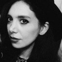 Image of Zeynep Sila Turaman
