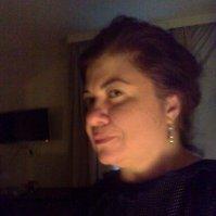 Image of Zeynep Yurter