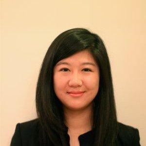 Image of Chelsea Zhang