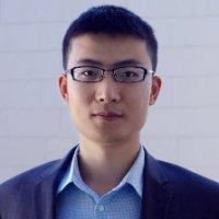 Image of Zhao Zhao