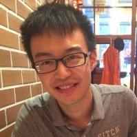 Image of Zheliang Jiang