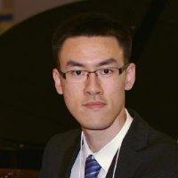 Image of Liang Zheng