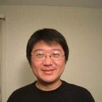 Image of Zhenyu Lu