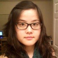 Image of Zhe Ren