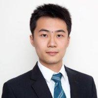 Image of Zhi Zhang