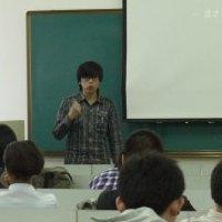 Image of Zhifei Fang