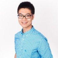 Image of Zhiyu Chen